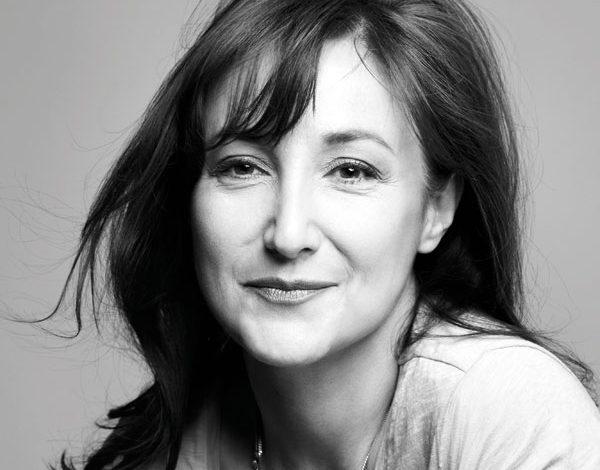 Elena Ghisellini lancia l'eyewear