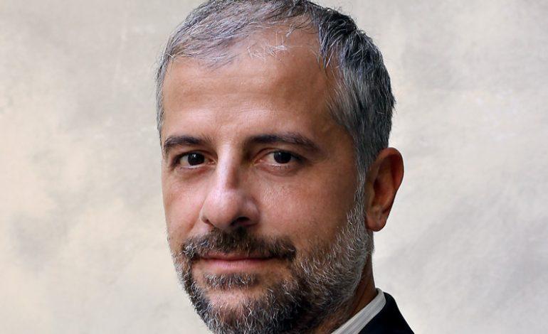 Maggio nuovo direttore generale Moschino