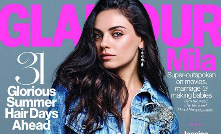 Usa, Condé Nast 'unisce' Glamour e Self
