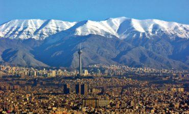 Smi torna in Iran con 16 aziende
