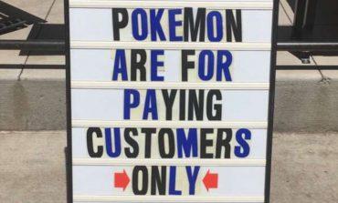 I Pokemon conquistano la moda