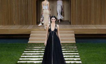 Chanel male nel 2015, ricavi a -17%