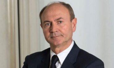 Cavalli, in uscita il CEO Ferraris