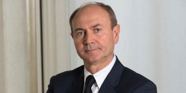 Cavalli, Ferraris CEO al posto di Semerari