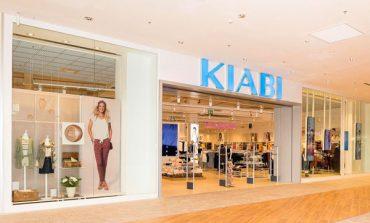 Kiabi, nuovi store per i 20 anni in Italia