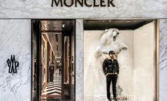 Eurazeo vende un altro 6% di Moncler