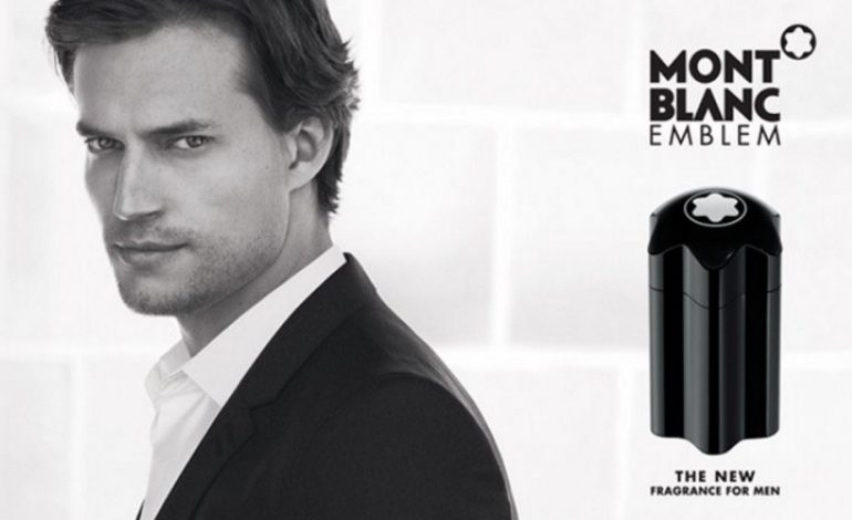 Montblanc e Jimmy Choo trainano Inter Parfums