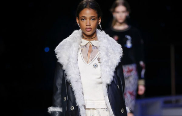 New York,  la fashion week inizia con Tom Ford