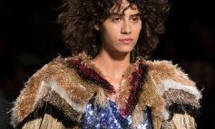 Westwood lascia Milano fashion week