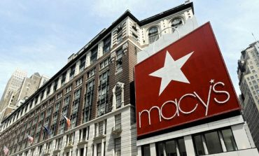Macy's oltre le stime. Torna l'ottimismo sul 2018