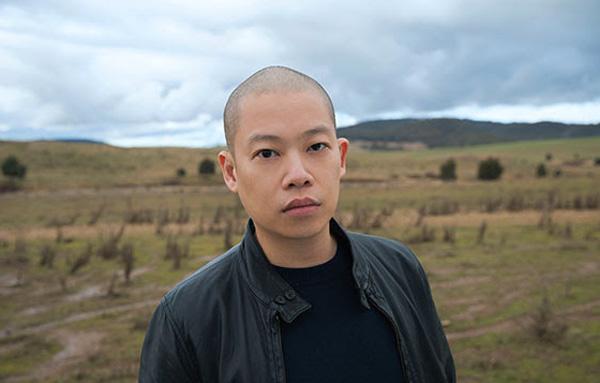 Woolmark arruola Jason Wu