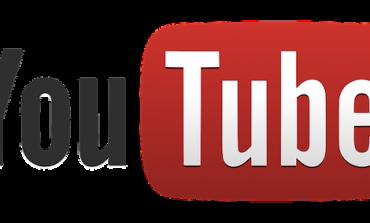 Google apre negozio dedicato agli youtubers