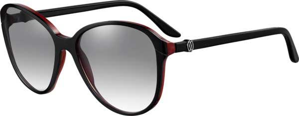 Kering-Richemont, alleanza tra colossi per gli occhiali in house