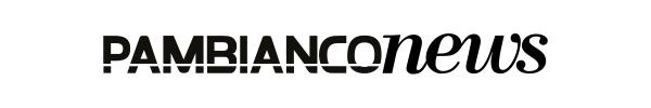 Pambianco News