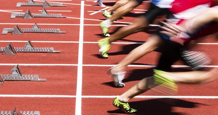 Tutti vogliono la linea Sport, dal lusso al fast fashion