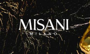 Misani apre in Brera