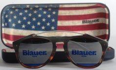 Blauer festeggia 80 anni
