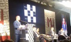 Milano Unica all'edizione new beginning