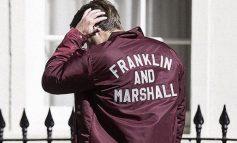 Franklin & Marshall cerca un socio