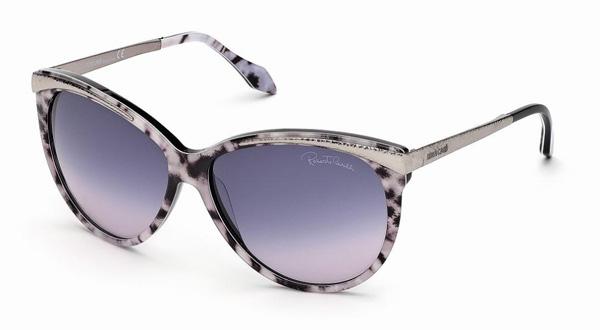 Rallenta l'export di occhiali nel semestre (+4,7%)