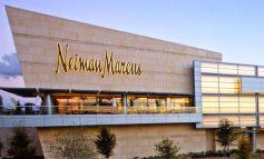 Scontro sui blogger, anche Neiman Marcus attacca