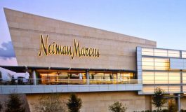 Neiman Marcus esce dal Chapter 11