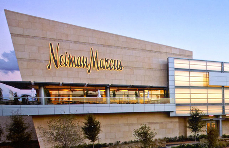 In January , Neiman Marcus announced that it had been a target of a malware attack that went after the payment card data of million customers. Plaintiffs filed suit, seeking to represent a class of approximately , Neiman Marcus customers affected by the hacking.