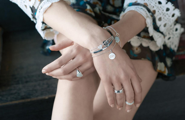 Thomas Sabo arriva in Italia