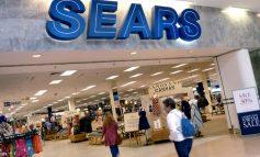 Il declino delle catene ora minaccia i mall Usa