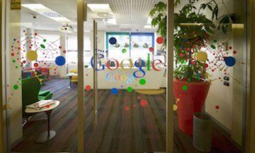 Google si farà 'guidare' dalle griffe