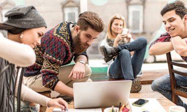 Per Venistar è l'ora dei millennials