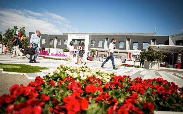 VicenzaOro chiude con oltre 19mila visitatori