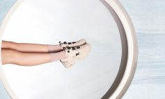Marni va su Zalando con le scarpe
