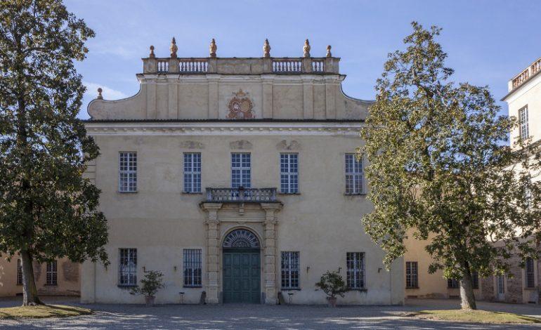 Sotheby's International Realty apre a Torino