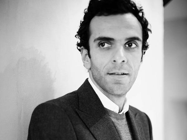 Charbit è il nuovo CEO di Balenciaga
