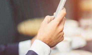 Svolta storica: le vendite online battono l'offline