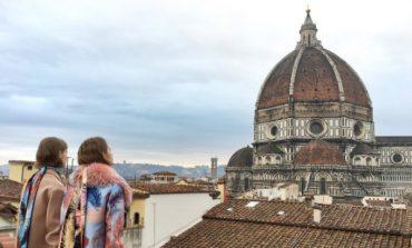 Pucci, sindacati contro 'trasloco' a Milano