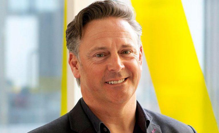 Shearwood è CEO di Clarks