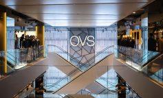 Ovs acquisisce sua rete vendita in Spagna