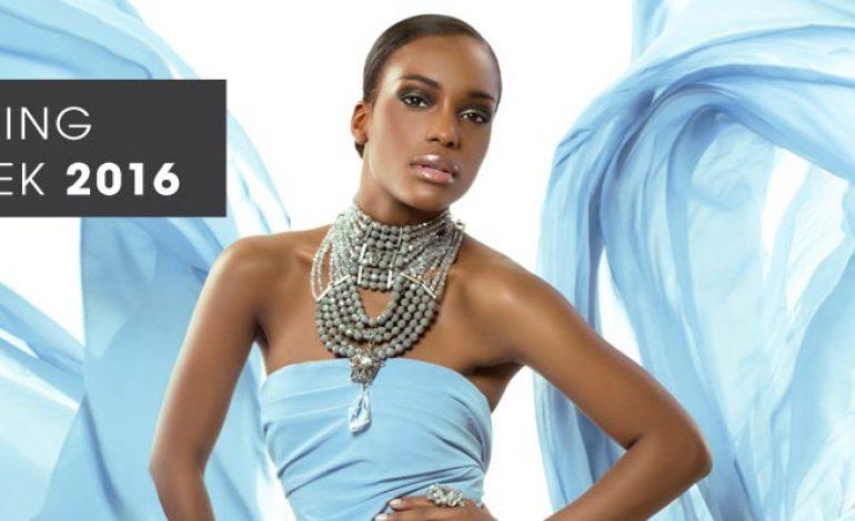 Messe Frankfurt lancia fiera tessile in Africa