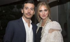 Lorini primo CEO di Chiara Ferragni Collection