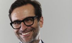 Farfetch, Camera buyer si dissocia dalle accuse