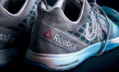 Reebok torna a produrre scarpe negli Usa