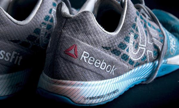 """Rorsted(Adidas): """"Reebok redditizio in 4 anni"""""""