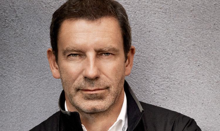Maier non è più il creativo di Bottega Veneta dopo 17 anni