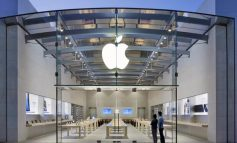 Apple studia gli occhiali digitali