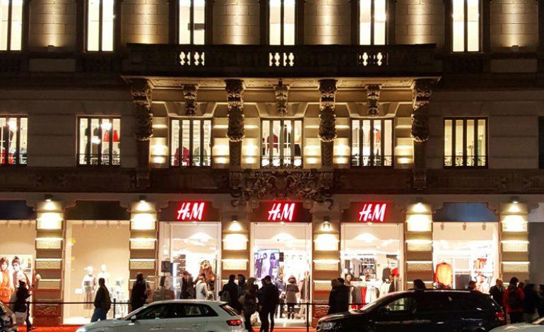 Buenos Aires diventa il Corso del 'grande' shopping