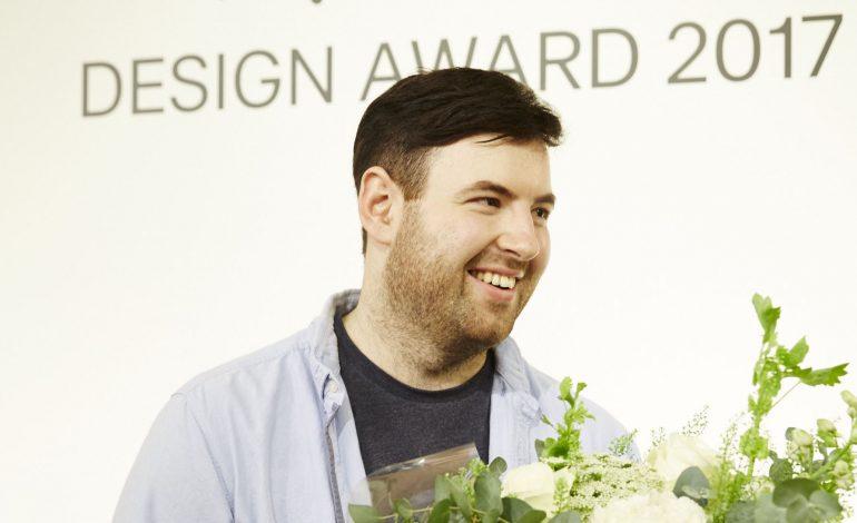 H&M assegna il Design Award 2017