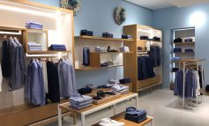 Harmont & Blaine, seconda boutique a Miami