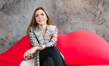 Mattioli punta a 25 mln e lancia l'e-commerce